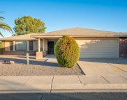852 Leisure World --, Mesa image
