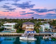 1220 S Biscayne Point Rd, Miami Beach image