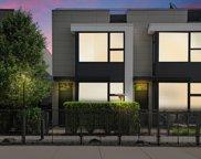 449 W Hobbie Street, Chicago image