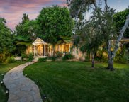 14704 Valley Vista, Sherman Oaks image