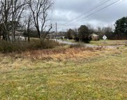 Lot 39 Harvey Dr, Russellville image