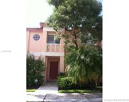 527 Nw 208th Dr, Pembroke Pines image