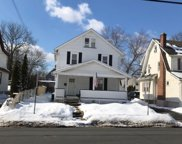 22 Willet St, Bloomfield Twp. image