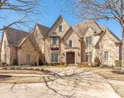 202 Quillin Court, Colleyville image