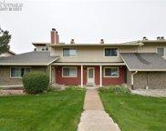 242 W Rockrimmon Avenue Unit C, Colorado Springs image