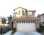 8425     Manola Place, Rancho Cucamonga image