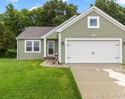 1224 Crystal Way Court, Middleville image