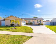 16460     Galaxy Drive, Westminster image