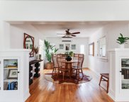 1127  Cypress Ave, Los Angeles image