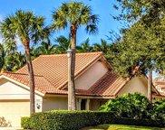 2644 Mohawk Circle, West Palm Beach image