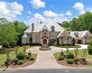 5162 Legends Drive, Braselton image