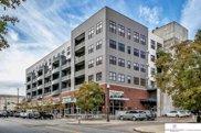 1308 Jackson Street Unit 309, Omaha image