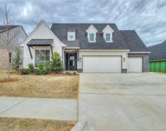 2409 Amante Court, Edmond image