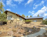 16110 Indian Hill Dr, Weed image