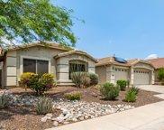 2026 W Duane Lane, Phoenix image