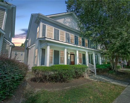 528 Normandy Street, Central Portsmouth