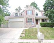 932 BREASIDE Lane, Greenwood image