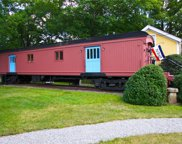 11 Railroad  Street Unit 2, Kent image