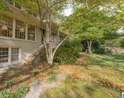 1724 Somerset Cir, Mountain Brook image