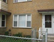 5101 N Springfield Avenue Unit #B, Chicago image