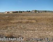 2860 W Pheasant Place, Chino Valley image
