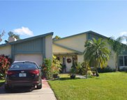 15 Trophy Lane, Kissimmee image