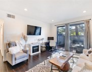 27668 Haskell Canyon Road Unit #F, Saugus image