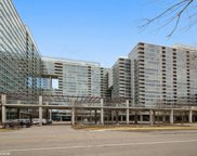 9655 Woods Drive Unit 1010, Skokie image