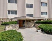 315 N West Ave Unit 307, Waukesha image