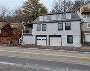 477 Jersey  Avenue Unit #2, Greenwood Lake image
