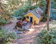 12175 Monan Way, Boulder Creek image