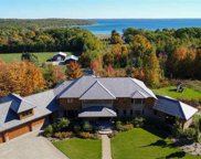 3888 Swaney Road, Traverse City image