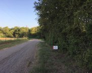 Tract 1 Cr 103, Grandview image