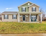 2 Rooster Ridge  Court, Winfield image