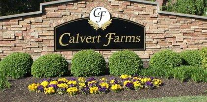 1872 Calvert Farms Drive, Greenwood