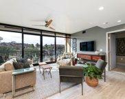 200 W Portland Street Unit #427, Phoenix image