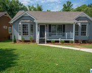 6744 Brittany Pl, Pinson image
