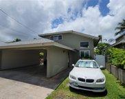 461 Kawailoa Road Unit D, Kailua image