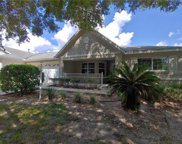 9649 Sw 92nd Court, Ocala image