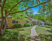 3476  Mandeville Canyon Rd, Los Angeles image