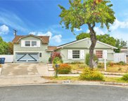 16708 Oleander Circle, Fountain Valley image