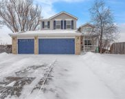 7701 Silver Maple Lane, Colorado Springs image
