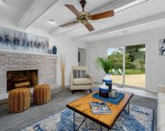 3791 Prince Andrew Lane, North Central Virginia Beach image
