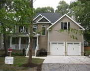 2890 Indian River Road, South Central 2 Virginia Beach image