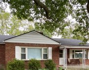 618 Fairview Avenue, Bowling Green image