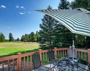 34  Sky Ranch Drive, Sandpoint image