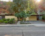 3575     El Lado Drive, Glendale image