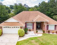 1570 Hunters Creek Dr, Cantonment image