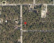 Sw 75th Street, Dunnellon image