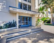 3991     crown point drive     317 Unit 317, Pacific Beach/Mission Beach image